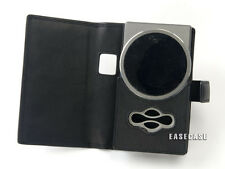 E4 EASECASE Custom-Made Leather case for CAYIN N6