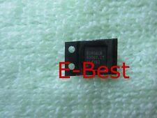 1 piece New MICRO OZ 8380ALN OZ8380ALN QFN32 IC Chip