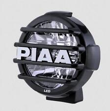 PIAA Mesh Cover LED Driving Light Kit 550 76055 602-76055