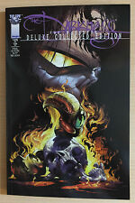 THE DARKNESS Deluxe Collected edition Image USA TPB en Ingles