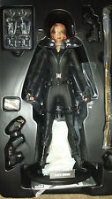 Hot Toys 1/6 Black Widow Action Figure Avengers marvel