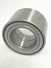 ARCTIC CAT WILDCAT 1000, TRAIL, SPORT, 700 WHEEL BEARING 25-1496 (FITS OTHERS)