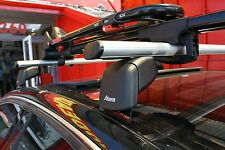 Yakima Frontloader Upright Bicycle Bike Mount Carrier roof top Whispbar new
