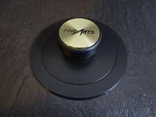 Grundig TT-903 Fine Arts Plattenklemme, Clamp, vintage Legende