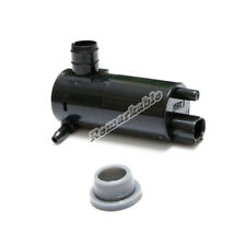 For Windshield Washer Pump For Nissan Versa Juke BE009