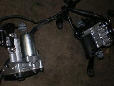 honda cbr600rr cbr1000rr fireblade NEW rear ABS  POWER UNIT + valve unit