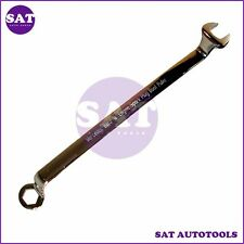 Mercedes Benz V6/V8 Spark Plug Wire Remover Wrench Tool 17mm