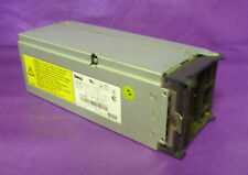 Dell PowerEdge NPS-330AB A 330W Power Supply Unit 01859 1859D