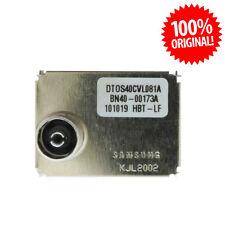 BN40-00173A / DTOS40CVL081A SAMSUNG TUNER SINTONIZADOR DVB-T/C 164CH 38.9MH