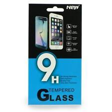 9H Echt Glas Panzerfolie Folie Schutzglas Panzerglas für Apple iPhone 5SE