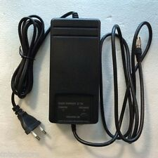 BRAND NEW Q-75E Q75E charger for Nikon BC-65 battery total station