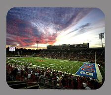 Item#3718 Gerald J Ford Stadium SMU Mustangs Mouse Pad