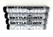 Battaglia NINJA BOX UK Limited Edition Speed Rope CROSSFIT