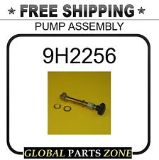 9H2256 - PUMP ASSEMBLY 7S1251 for Caterpillar (CAT)