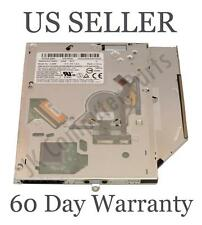 """Apple MacBook Pro 13.3"""" A1286 Late 2008 Mid 2009 Early 2011 Superdrive 661-4736"""