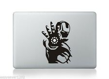 "Apple Macbook Pro Retina Air 15"" Mac Sticker Decal Skin Vinyl Cover For Laptop"