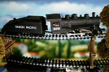 Life Like Train in HO scale NO. 8394, with box Sale Price $29.95