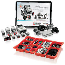 LEGO Mindstorms EV3 Education Core Set (45544)
