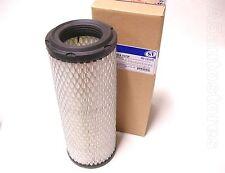 Air Filter for VOLVO excavator EC25 ECR28 EC30 EC35 ECR38 EC45 ECR48C