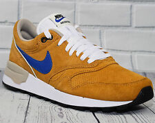 Nike Air ODYSSEY Leather ® (( Size UK 6 ) Internationalist Bronze Pegasus 83 NEW