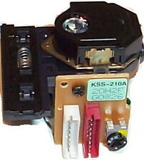 KSS210A REPLACEMENT LASER LENS KSS210A