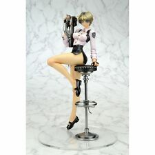 Pieces 2 Phantom Cats Cyril Sexy 1/6 PVC Anime Figure by Shirow Masamune in Box
