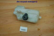 Yamaha FZ8 FZ-8 RN25 ABS 2011 Kühlwasser Ausgleichsbehälter ny21