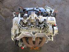 2015 MALIBU LT SEDAN L4 - 2.5L WT - FWD GAS ENGINE (VIN:,8th digit,opt-LKW)