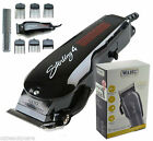 Wahl Sterling 4 Professional Hair Clipper WA8700-012