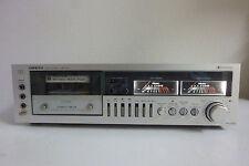 Vintage Onkyo TA-2050 Cassette Deck Fully Restored