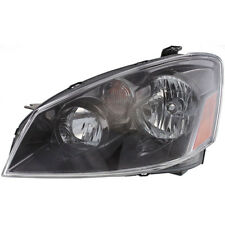 NEW NI2518109 FITS 2006 ALTIMA DRIVER SIDE HID HEAD LAMP ASSEMBLY SE-R MODELS