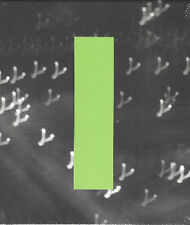 SUPER JUNIOR ( KANGIN VERSION) 7TH ALBUM SPECIAL EDITION [ THIS IS LOVE ]