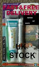 ,ENAMEL CHIP REPAIR KIT Touch in Paint Ceramic Acrylic Like,, Cramer Bath Sink,U