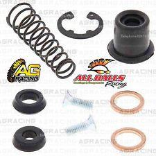 All Balls Front Brake Master Cylinder Rebuild Kit For Honda TRX 250TE Recon 2007