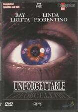 Unforgettable - FSK16 / ComputerBild-Edition 09/07 / DVD