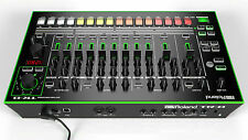 "Roland TR-8 AIRA  ""808"" ""909"" Rhythm Drum Machine in box ,TR 8  //ARMENS//"