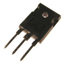 IRFP 4332 International Rectifier mosfet transistor 250v 57a 360w 0,033r 854075