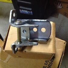 NEW OEM FORD 2001 2005 EXPLORER SPORT TRAC REAR DOOR UPPER HINGE