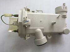 Siemens Bosch Heizung Durchlauferhitzer 1735110076/088  01730591144 Spülmaschine