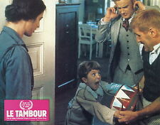 DAVID BENNENT LE TAMBOUR DIE BLECHTROMMEL 1979 VINTAGE PHOTO LOBBY CARD #6