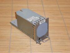Cisco N5K-C5020-FAN Nexus 5020 Fan Module Lüfter