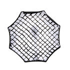 Studio Octagonal Honeycomb Grid for 80x80cm Flash Strobe Umbrella Softbox 32x32""