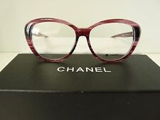 NEW CHANEL 5173 C8 CAT EYE WOMEN Rx Ophthalmic EYEGLASSES ITALY 53-14-145mm