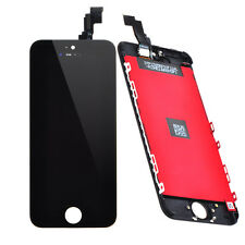 For iPhone 5C Screen Replacement LCD Display Touch Digitizer Assembly Black New