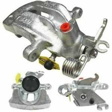 Rear Right Brake Caliper To Fit Mitsubishi Carisma, Space Star, Volvo S40, V40