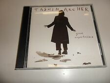 CD  Great Expectations von Tasmin Archer