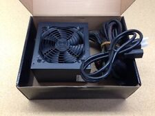 Quiet 700 Watt 700W for Intel AMD PC System ATX Power Supply SATA PCI-E Silent