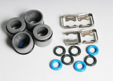 ACDelco 217-2257 Injector Seal Kit