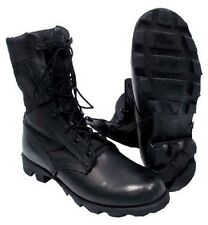 Us Army WELLCO Jungle Speed Lace botas botas panamá suela Boots 5w/37