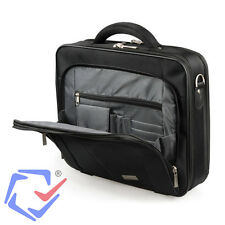 LAPTOPTASCHE NOTEBOOKTASCHE LAPTOP Laptop Notebook Tasche Aktenkoffer 17,3 Zoll